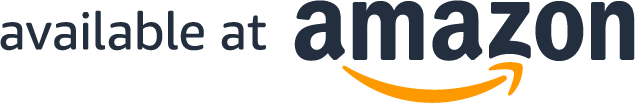 available_at_amazon_en_horizontal