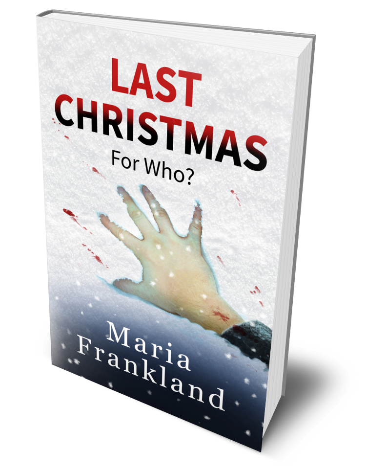 How would you spend Christmas if it was going to be your last?